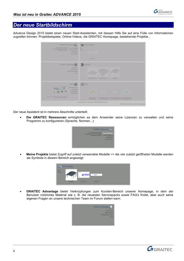 Index of /Common/Downloads/mailing/GE/Interactive-Brochure-AD-2015 ...