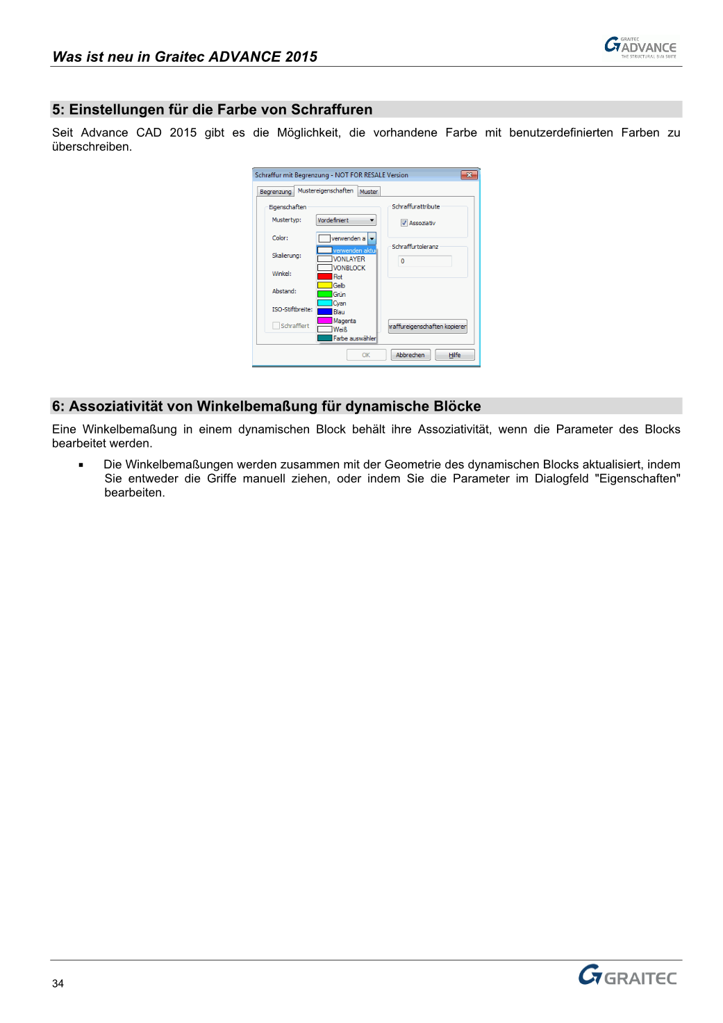 Index of /Common/Downloads/mailing/GE/Interactive-Brochure-AD-2015