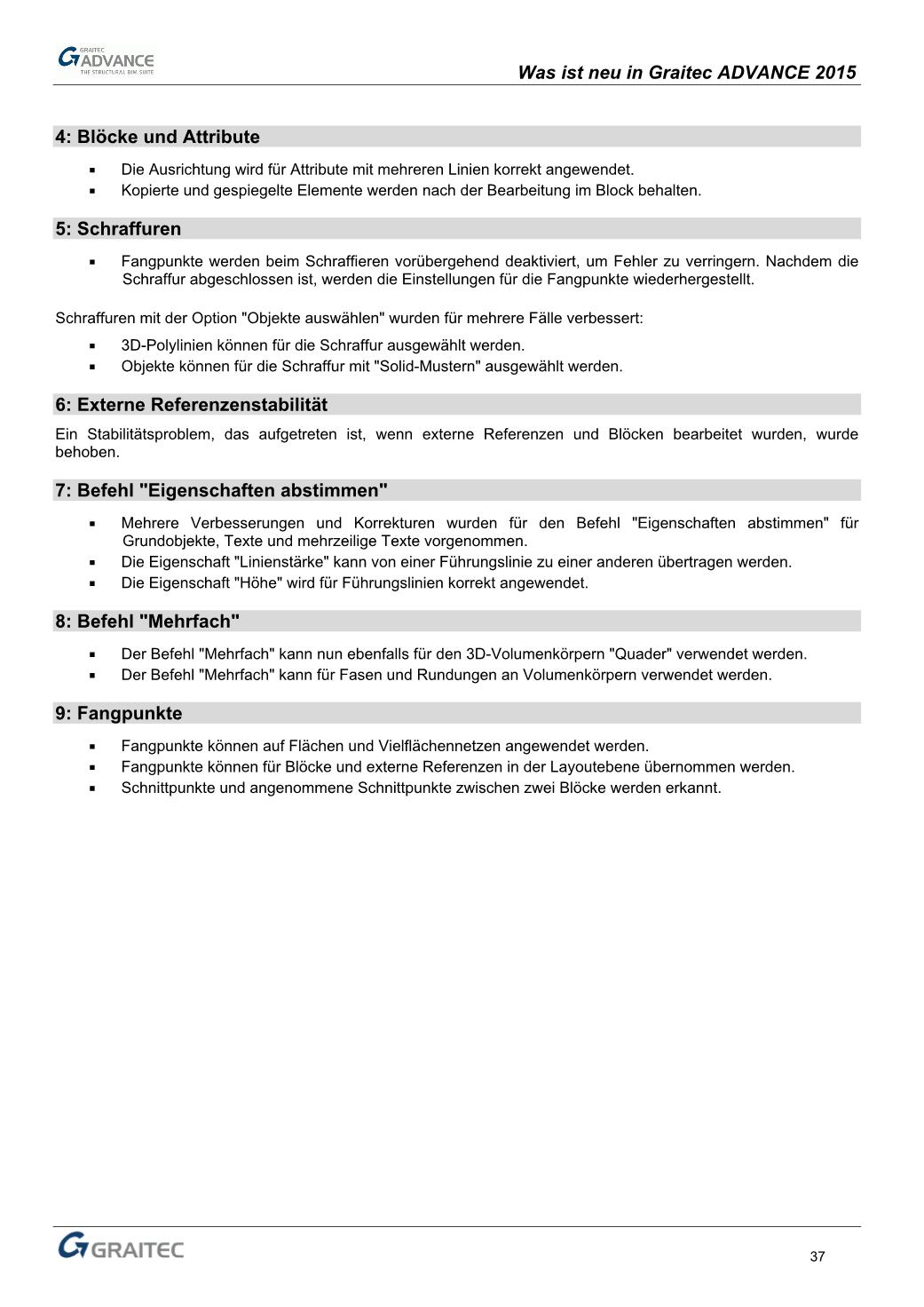 Ausgezeichnet Telefonschaltplan Korrekt Ideen - Schaltplan Serie ...