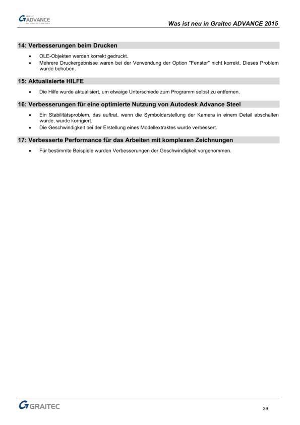 Nett Installieren Von Topfleuchten In Der Decke Zeitgenössisch - Die ...