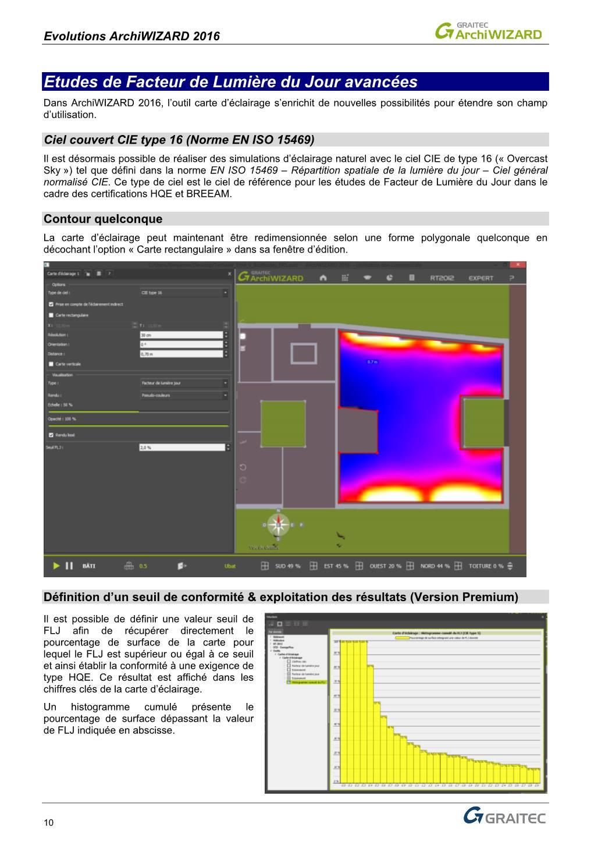 Fenetre En Bandeau Definition index of /common/downloads/documentation/interactive