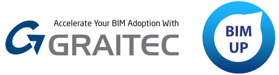 GRAITEC BIM EUROPEAN TOUR 2016